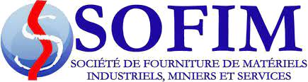 Sofim Industries